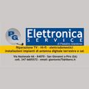 Elettronica Service