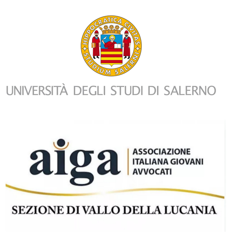 AIGA Vallo della Lucania al fianco dei futuri giuristi