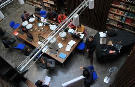 A Torre Orsaia il Comune, in collaborazione con il Gruppo Jovine, realizza progetto sull'imprenditoria giovanile