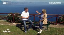 San Giovanni a Piro, la Masseta e il Cilento su Rai 1. Riviviamo insieme la puntata di Linea Blu