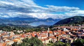 San Giovanni a Piro, tutti negativi i tamponi su familiari e collaboratori della consigliera comunale