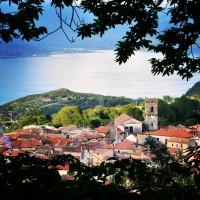 San Giovanni a Piro, negativo anche il terzo tampone su consigliera comunale