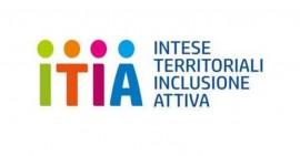 Piano di Zona S9: con il progetto ITIA partono i tirocini di inclusione