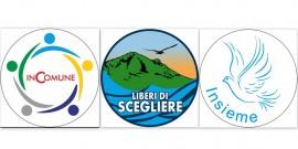 Elezioni amministrative 2020, tutti i candidati a San Giovanni a Piro