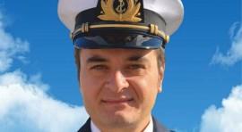 Tragedia di Milazzo, rimandata a Scario l'inaugurazione dell'Ufficio della Capitaneria di porto