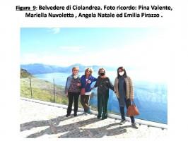 Un viaggio tra i beni culturali e ambientali del Cilento: terza tappa a Bosco, San Giovanni a Piro e Scario