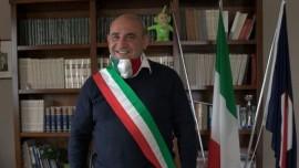 Santa Marina, nessun nuovo caso e guarigioni in aumento, Fortunato: Pronto a revocare ordinanza sindacale